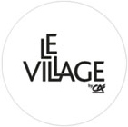 le village credit agricole