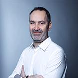 Stephan Landre Ageona