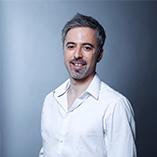 Sylvain Saint Bellie Ageona