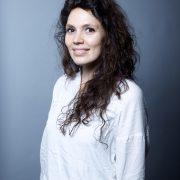 Julie Richard Nuoo