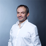 Nicolas Raimbault Ageona