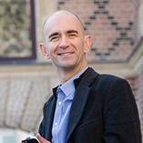 Sylvain Lambert Geomotif