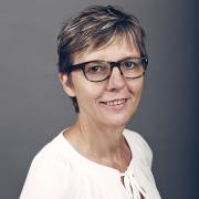 Isabelle Jeanneau