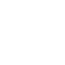 Picto logo Lab'O