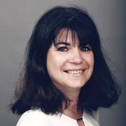 Sylvie Parfumgimeno