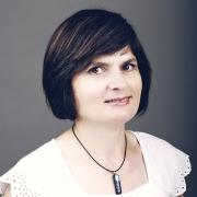 Anne Villieu