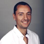 Stephane Guedon TLG Pro