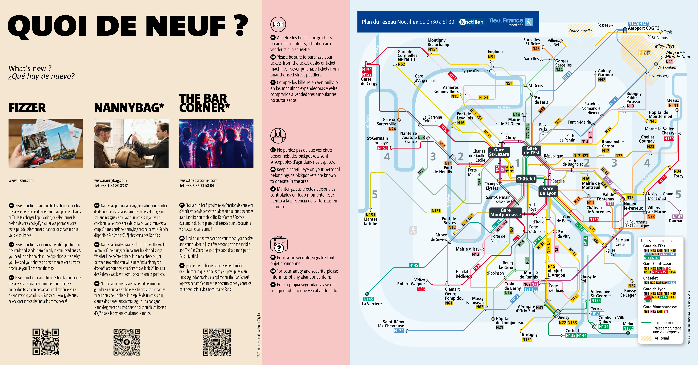 Map_RATP_2019-1